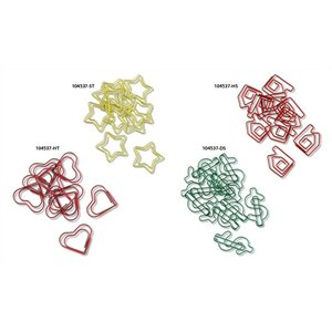 Clipsters Paper Clips - #1 Image 3 of 4