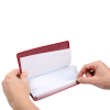 Checkbook Cover - Standard