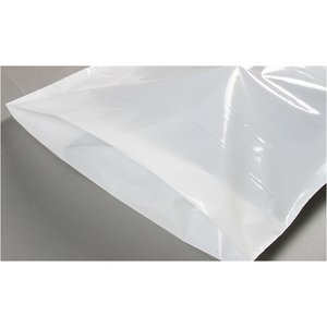 "Oxo-Biodegradable Cotton Drawcord Bag - 18"" x 15"""