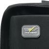 View Extra Image 3 of 3 of CheckMate Checkpoint Friendly Laptop Bag - Embroidered