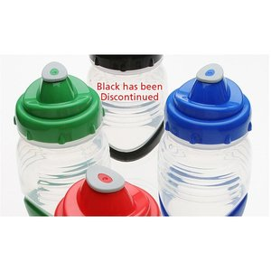 Easy-Grip Sport Bottle - 21 oz. Image 1 of 1