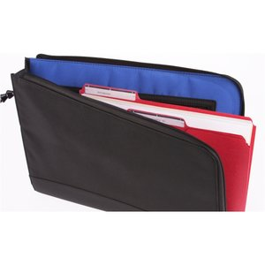 Slim Line Document Holder Image 2 of 2