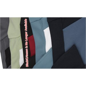 Knit Ottoman Color Block Camp Shirt - Men's Image 1 of 1