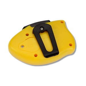 Step-it Up Pedometer - Opaque Image 1 of 2