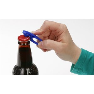 Icon Beverage Wrench - Opaque Image 3 of 3