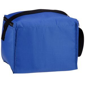 Budget Kooler Bag Image 1 of 3