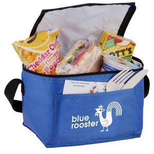 Budget Kooler Bag Image 2 of 3