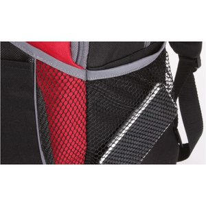 Escapade Backpack - Screen Image 1 of 5