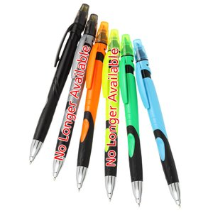 Fame Pen/Highlighter - Color Image 1 of 1