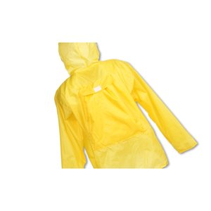 Fold-N-Go Pullover Pack Image 1 of 4