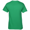Gildan 5.3 oz. Cotton T-Shirt - Men's - Full Color - Colors Image 1 of 2