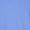 View Extra Image 2 of 2 of Gildan 5.3 oz. Cotton T-Shirt - Youth - Embroidered - Colors
