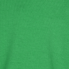 View Extra Image 2 of 2 of Gildan 5.3 oz. Cotton LS T-Shirt - Youth - Full Color - Color