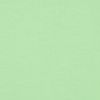 View Extra Image 1 of 2 of Gildan 5.3 oz. Cotton T-Shirt - Toddler - Colors - Screen