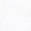 View Extra Image 1 of 2 of Gildan 5.3 oz. Cotton T-Shirt - Toddler - White - Screen