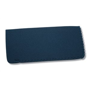 Neoprene Glasses Case Image 1 of 4