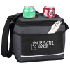 View Extra Image 2 of 2 of California Innovations 12-Can Cooler with Drink Pockets