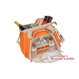 2-Person Picnic Set - Closeout Image 1 of 1