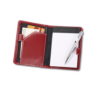 Hampton Notebook Jotter Set