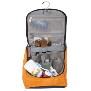 Jet-Setter Amenity Kit Image 1 of 1