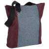 View Image 3 of 4 of Banter Tote