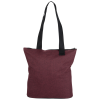 View Image 4 of 4 of Banter Tote