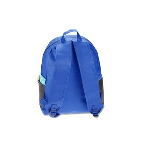 Polypropylene Backpack - Closeout Image 1 of 1