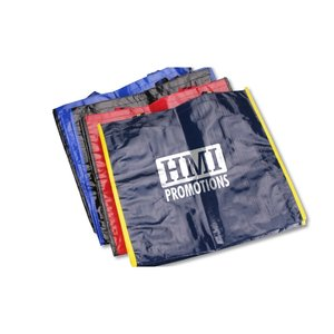 ModFX Gusseted Tote - Closeout Image 1 of 1