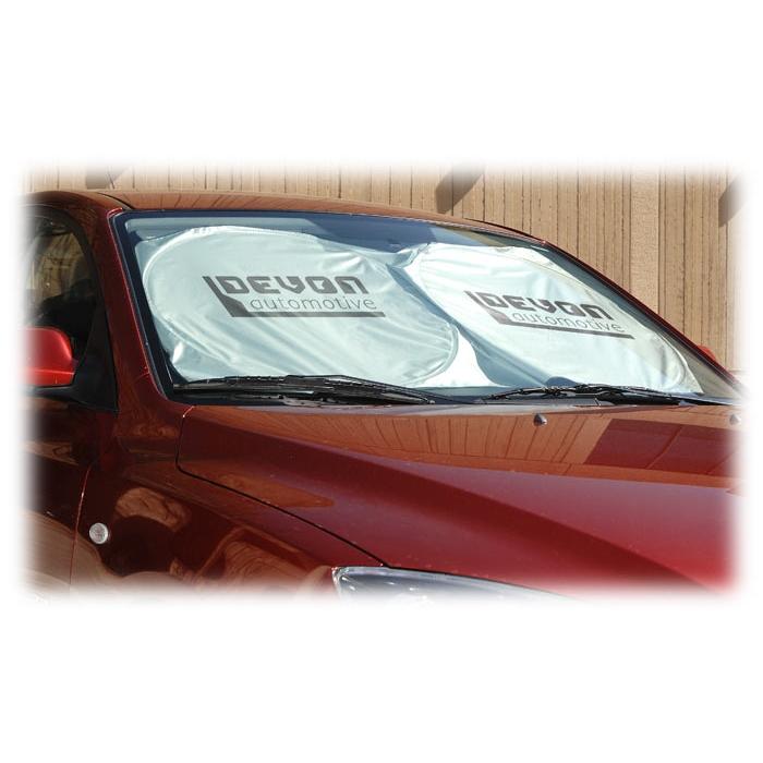 4imprint.com  Car Sun Shade 105521 2b7b3c92c68