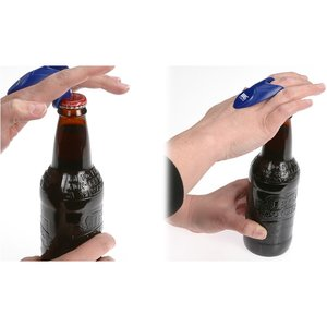 """QUICKUP"" Bottle Opener - Closeout"