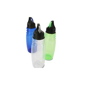 Amazon AS Sport Bottle - 28 oz. Image 1 of 1