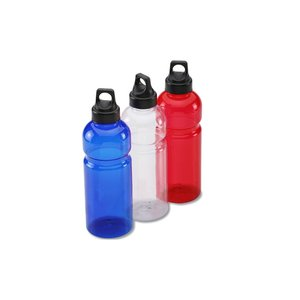 Tournament AS Sport Bottle - 24 oz. Image 2 of 2