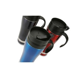 Sierra Travel Mug - 16 oz. Image 1 of 1