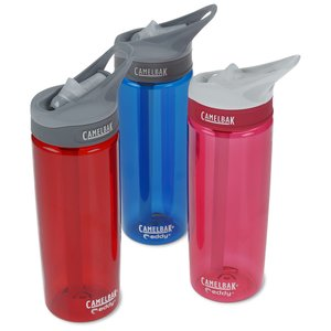 CamelBak Eddy Bottle - 20 oz. Image 1 of 1
