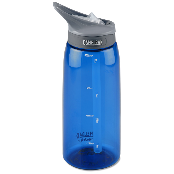 camelbak eddy  Customized #105653-32 is no longer available   4imprint Promotional ...