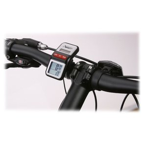 Trail Tracker Bike Odometer - Closeout Image 3 of 4