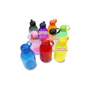 Tritan Sport Bottle - 32 oz.