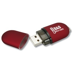 Boulder USB Drive - 8GB Image 3 of 5