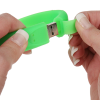 View Image 7 of 7 of Kirkland USB Drive - 8GB