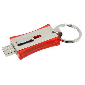 Nantucket USB Drive - 1GB Image 3 of 3