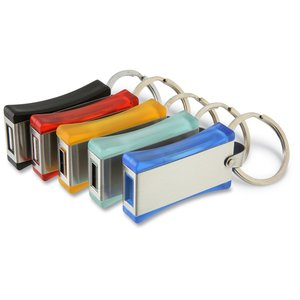 Nantucket USB Drive - 2GB Image 2 of 3