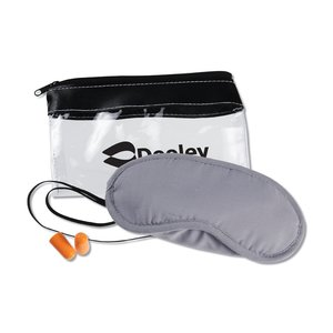 Aero-Snooze Travel Kit Image 1 of 2