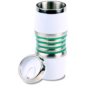 Virone Travel Tumbler - 16 oz. Image 2 of 2