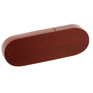 Wood Swing USB Drive - 1GB Image 4 of 5