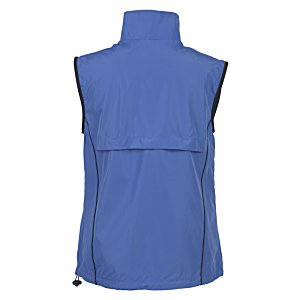 Techno Lite Active Wear Vest - Ladies' Image 2 of 2
