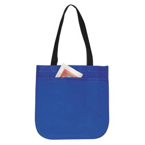 Orbit Tote Image 1 of 1