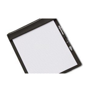 Memo Pad Holder Image 1 of 1