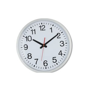 Giant Wall Clock - 16""