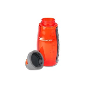Damaso PETG Bottle - 20 oz. Image 1 of 2