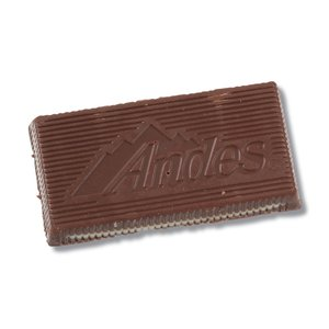 Andes Thins Image 2 of 2